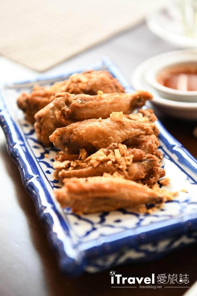 Tamnanthai Authentic Thai Cuisine (24)