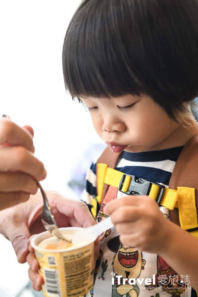 Tamnanthai Authentic Thai Cuisine (36)