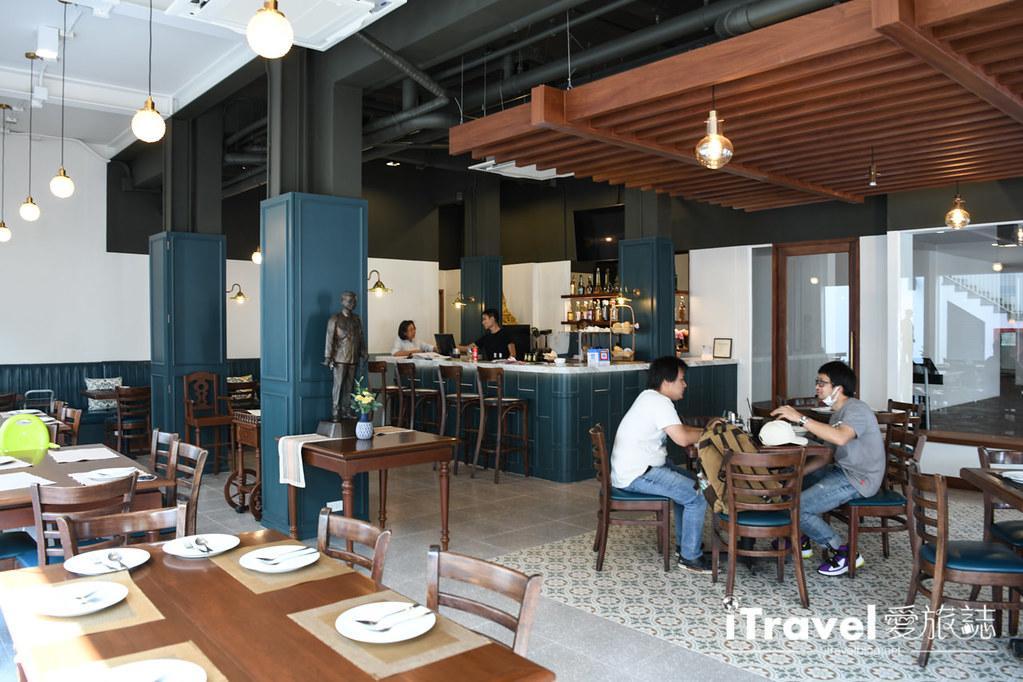 Tamnanthai Authentic Thai Cuisine (8)