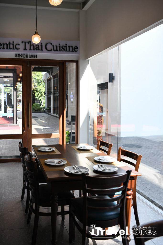 Tamnanthai Authentic Thai Cuisine (9)