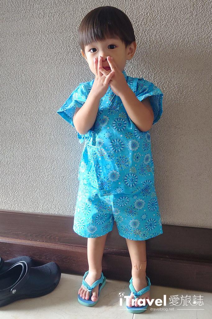 兒童浴衣團購 (13)
