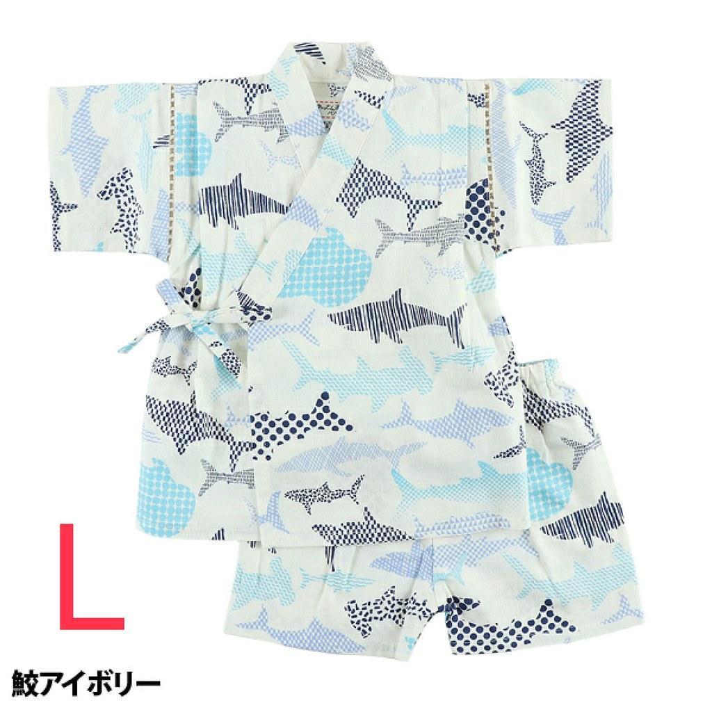 兒童浴衣團購 (48)