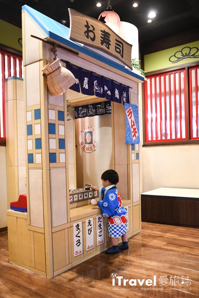 兒童浴衣團購 (7)