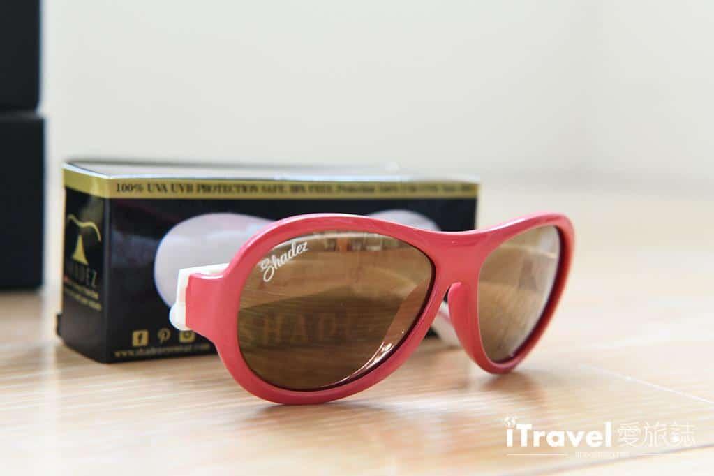 兒童太陽眼鏡 (4)