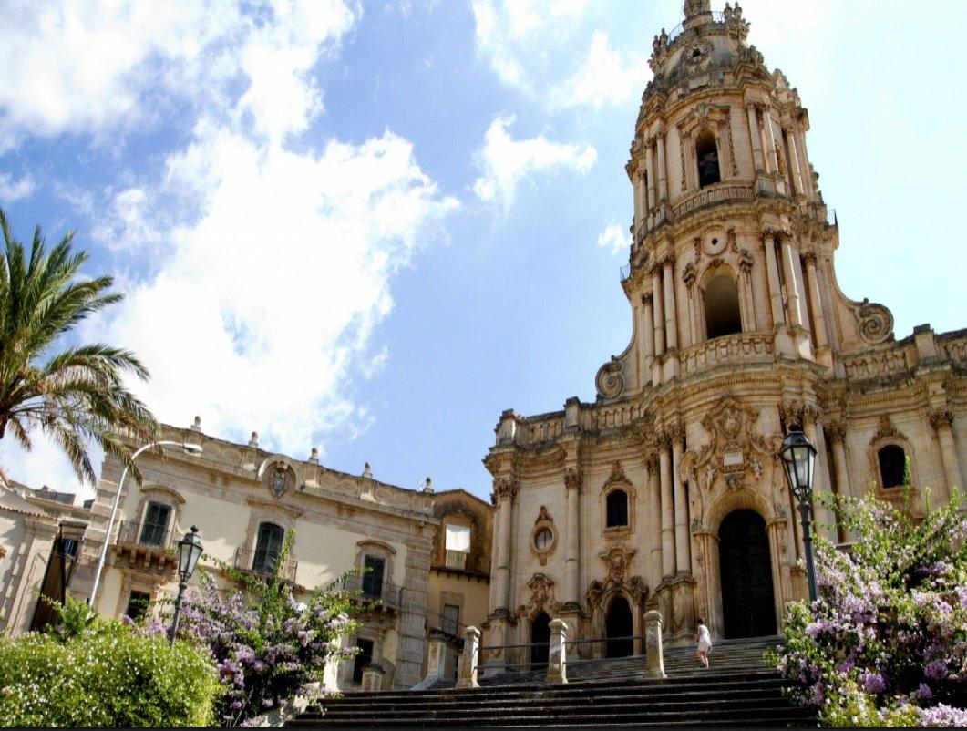 3 ιταλικές πόλεις βγαλμένες από παραμύθι