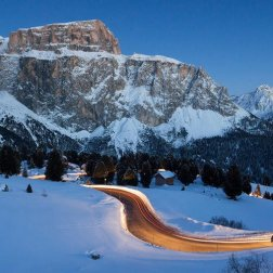 Canazei: Ταξιδεύουμε στο γραφικό χωριό της Ιταλίας - iTravelling
