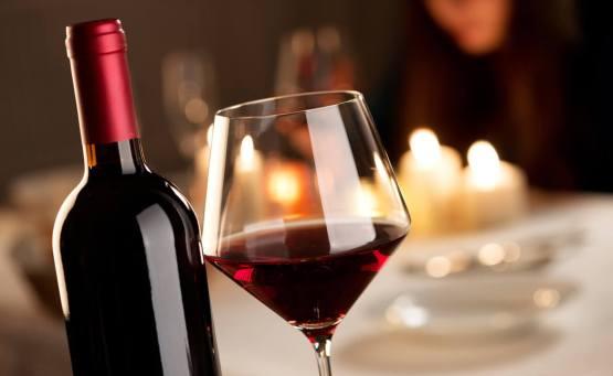 Το καλύτερο κρασί στον κόσμο δεν είναι γαλλικό και κοστίζει 5,5 ευρώ - iTravelling