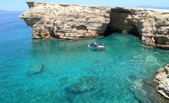 Οι 10 καλύτεροι κρυμμένοι προορισμοί για διακοπές - iTravelling
