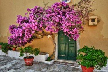 Πρόβα διακοπών στα ελληνικά νησιά του Πάσχα - iTravelling