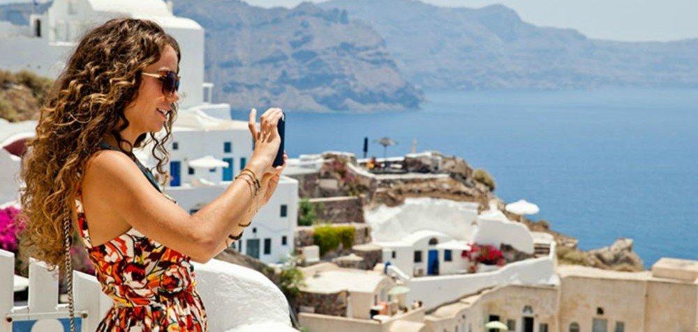 6 χρήσιμες εφαρμογές για τις διακοπές σου!
