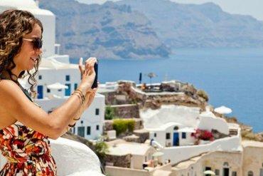 6 χρήσιμες εφαρμογές για τις διακοπές σου! - iTravelling