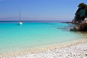 Greek Travel Show: Όσα θα δούμε στην έκθεση για τον ελληνικό τουρισμό - iTravelling