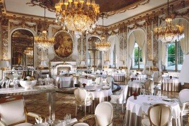 Αυτά είναι τα πιο ακριβά εστιατόρια στον κόσμο - iTravelling