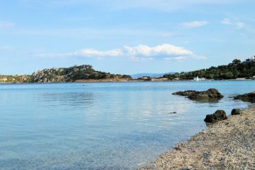 5 παραλίες κοντά στην Αθήνα για ένα city break - iTravelling
