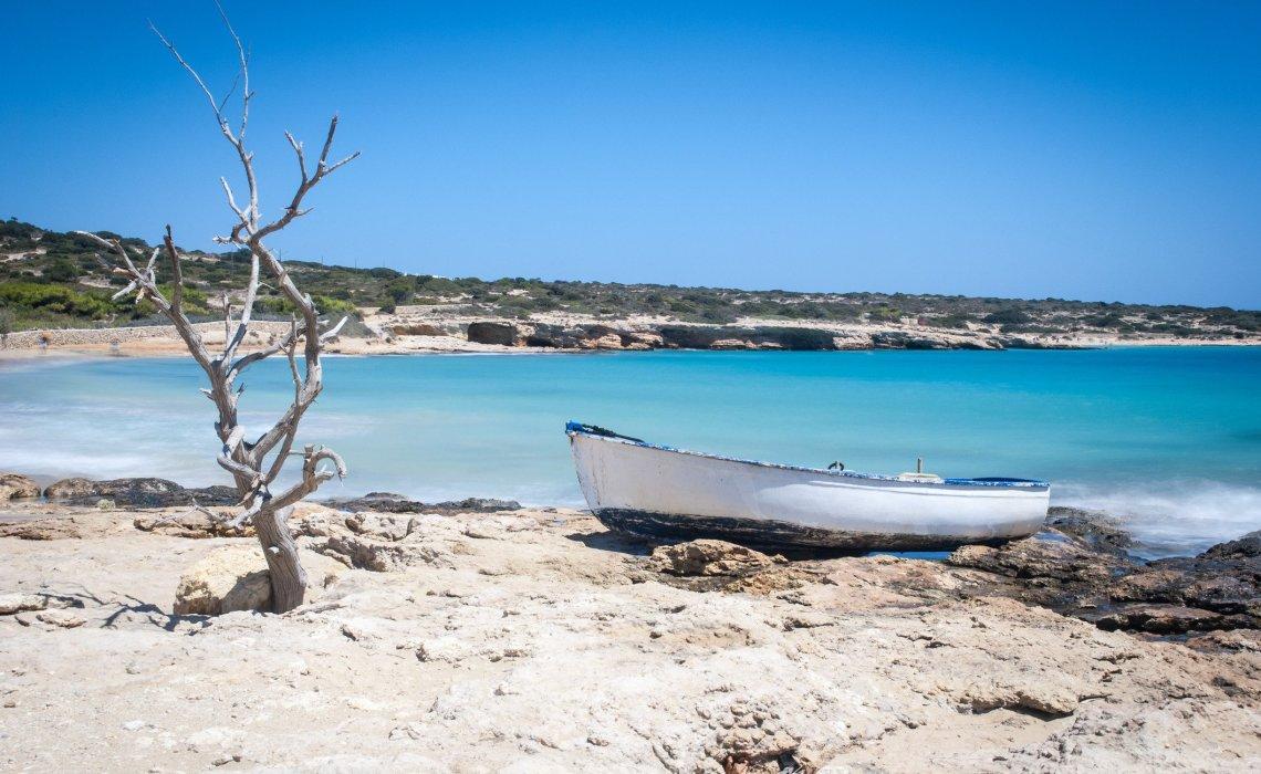 6 προορισμοί για διακοπές χωρίς αυτοκίνητο - iTravelling