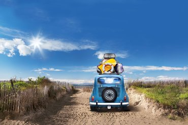 Ενοικίαση αυτοκινήτου: Τι πρέπει να προσέξεις στις διακοπές - iTravelling
