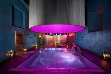5 ρομαντικά ξενοδοχεία για σπα στην Ευρώπη - itravelling.gr