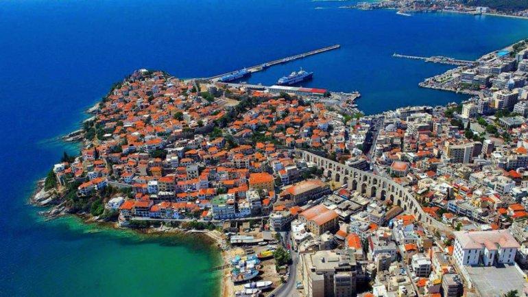 3 low budget μονοήμερες εκδρομές από Θεσσαλονίκη - itravelling.gr