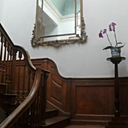Westbrook House: Το αρχοντικό του πειρατή που κάνει θραύση! - itravelling.gr