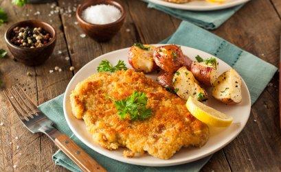 Τι θα φάω στη Βιέννη: 8 πιάτα που πρέπει να δοκιμάσεις - itravelling.gr