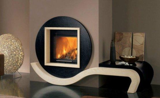 Τζάκι: Η πιο οικονομική και στιλάτη λύση για τη θέρμανση - itravelling.gr