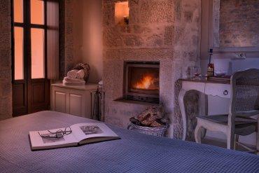Χριστούγεννα στη Μάνη: 3+1 λόγοι για να τη γνωρίσεις και το χειμώνα - itravelling.gr