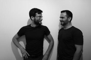 Jazz Chronicles: Τζαζ αυτοσχεδιασμοί με ελληνική νότα! - itravelling.gr