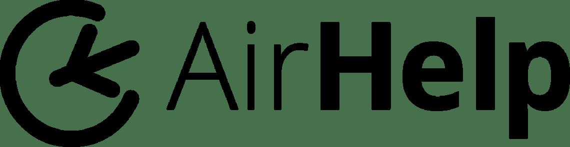 Airhelp: Η εταιρεία που βρίσκεται δίπλα στους δυσαρεστημένους επιβάτες - itravelling.gr