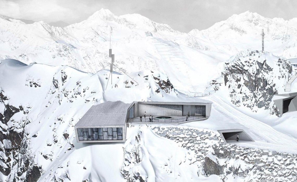 007 Elements Museum: Ένα μουσείο για τον James Bond! - itravelling.gr