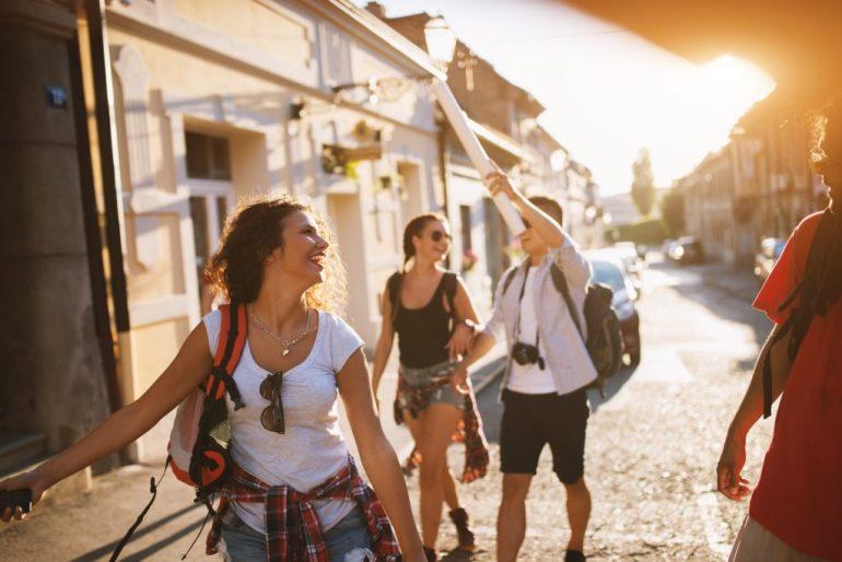 7 τύποι ανθρώπων που δεν πρέπει να ταξιδεύεις μαζί τους - itravelling.gr