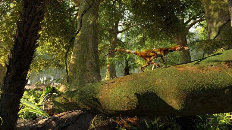 Ταξίδι στον Κόσμο των Δεινοσαύρων στο Κέντρο Πολιτισμού «Ελληνικός Κόσμος»! - itravelling.gr
