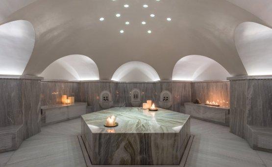 Euphoria Retreat: Αυτό είναι το Iconic Hotel για το 2019 - itravelling.gr