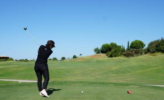 Το 5ο Greek Maritime Golf Event επιστρέφει - itravelling.gr