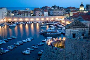 Michelin Main Cities of Europe 2019: Αυτά είναι τα καλύτερα εστιατόρια στην Ευρώπη - itravelling.gr