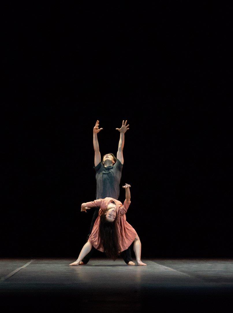 Πάμε στο ΚΠΙΣΝ για την Παγκόσμια Ημέρα Χορού - itravelling.gr