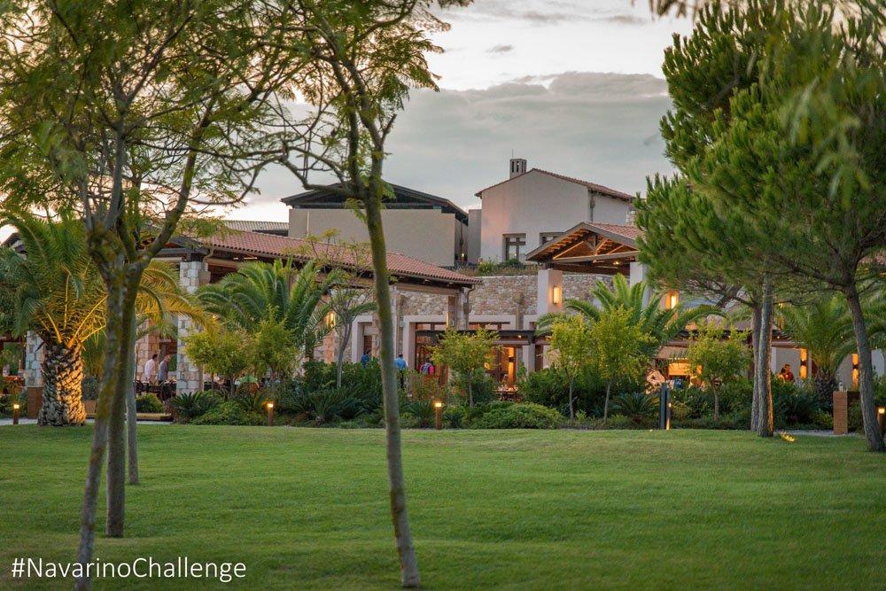 Πάμε στο 7ο Navarino Challenge με τον Νίκο Γκάλη - itravelling.gr