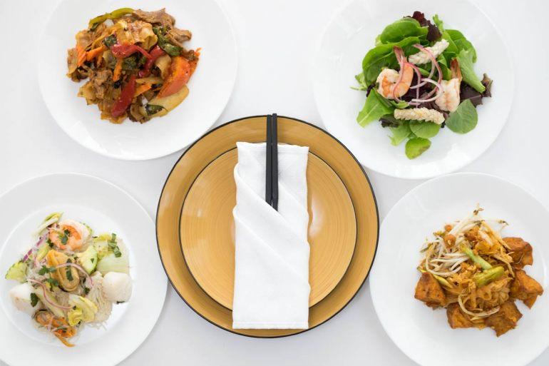 Πως θα φάω με chopsticks: Σε 3 βήματα γίνεσαι pro στην ασιατική κουζίνα! - itravelling.gr