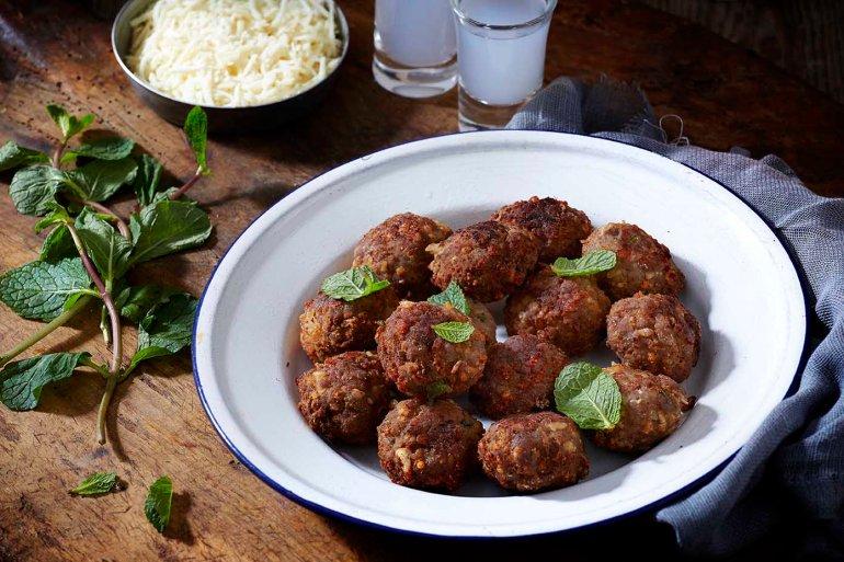 Τι θα φάω στην Κέρκυρα: 7 πιάτα που πρέπει να δοκιμάσεις! - itravelling.gr