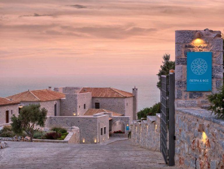 Όλα όσα θα ζήσεις αν επιλέξεις να κάνεις Πάσχα στη Μάνη - itravelling.gr