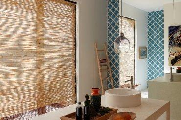 Villa Lotus: Η βίλα της Airbnb που μας ξεσήκωσε για Μαρόκο - itravelling.gr