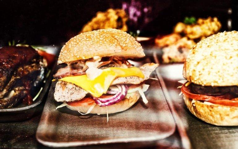 Athens Street Food Festival: Έρχεται το event των foodies! - itravelling.gr