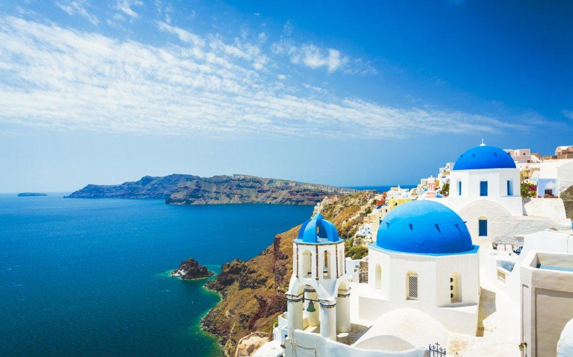 Οι 10 καλύτεροι γαστρονομικοί προορισμοί για το 2019 - itravelling.gr