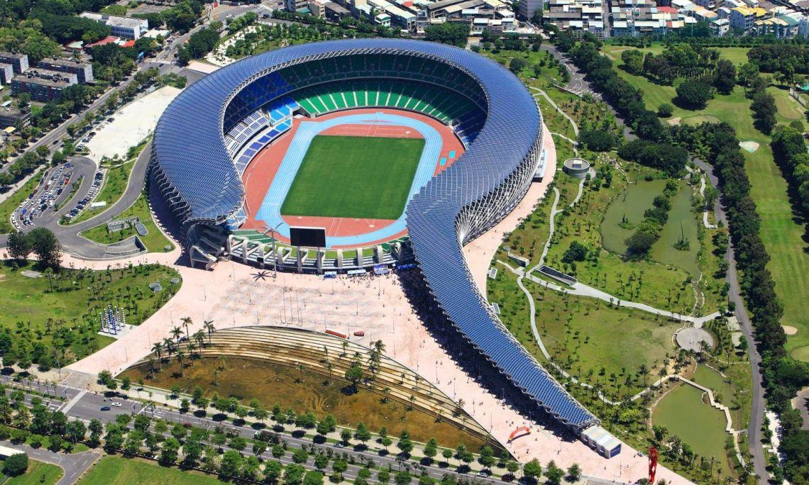 8 γήπεδα ποδοσφαίρου που αξίζει να επισκεφτείς! - itravelling.gr