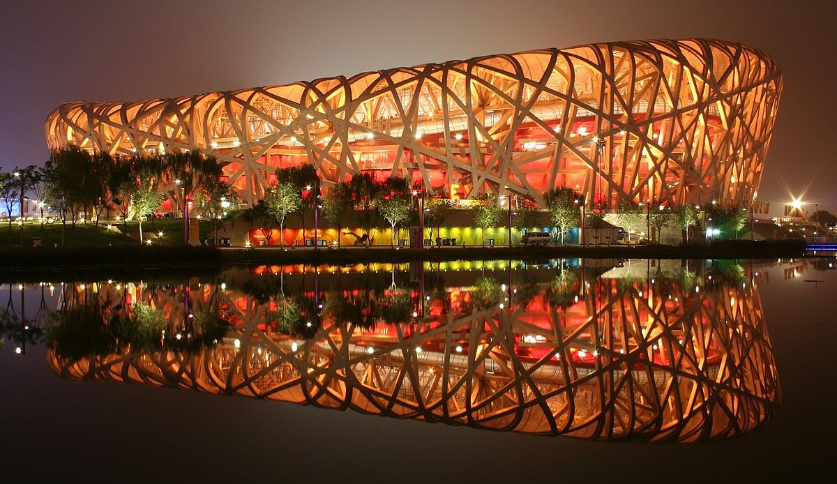 8 γήπεδα ποδοσφαίρου που αξίζει να επισκεφτείς!