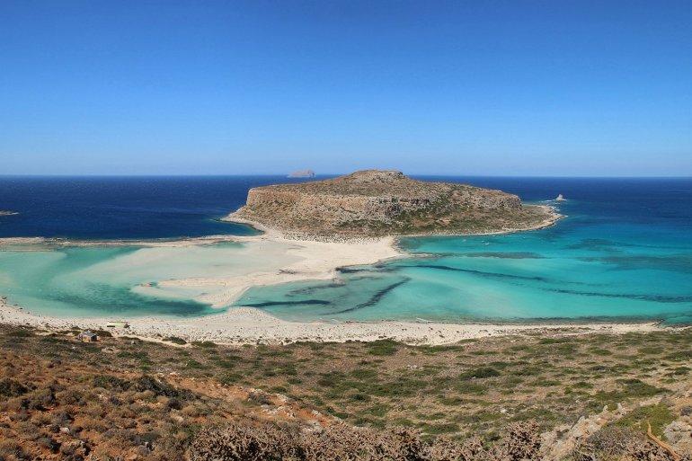 Οι 15 καλύτερες παραλίες στον κόσμο για να υποδεχτείς το καλοκαίρι - itravelling.gr