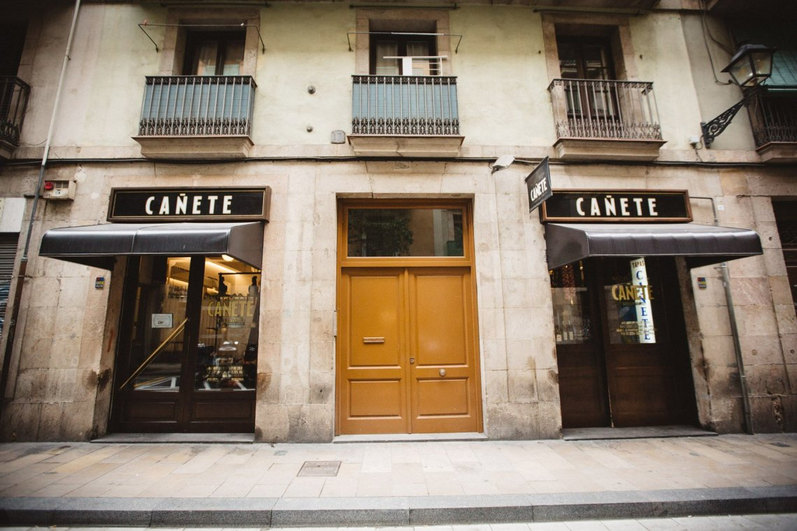 Βρήκαμε πού θα φας τα καλύτερα tapas στη Βαρκελώνη - itravelling.gr