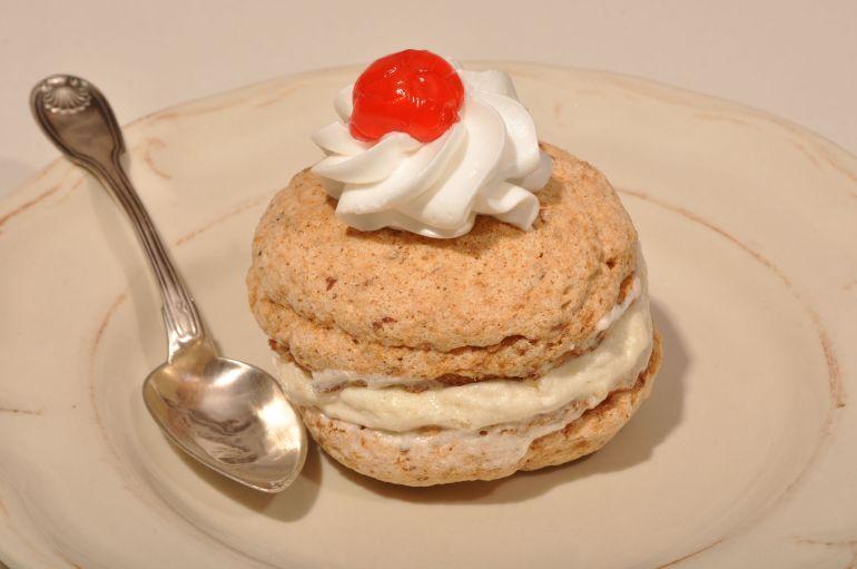 Τι θα φάμε στην Άνδρο: 7 πιάτα που πρέπει να δοκιμάσεις στο νησί - itravelling.grΤι θα φάμε στην Άνδρο: 7 πιάτα που πρέπει να δοκιμάσεις στο νησί - itravelling.gr