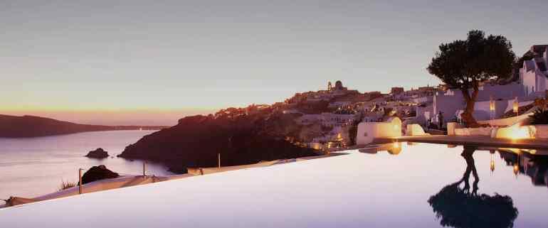 Hotel Brain Group: Κορυφαία εταιρεία διαχείρισης ξενοδοχείων στα 26α World Travel Awards - itravelling.gr