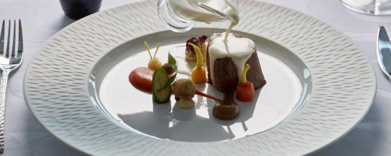 Lesante Luxury Hotel & Spa: Ένα family friendly luxury ξενοδοχείο στη Ζάκυνθο - itravelling.gr