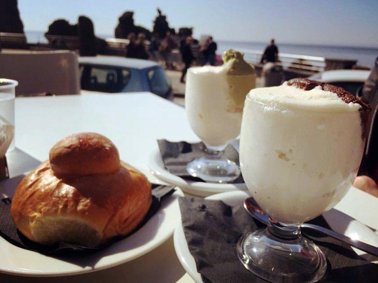 Τι θα φάμε στην Κατάνια: 6 πιάτα που πρέπει να δοκιμάσεις! - itravelling.gr